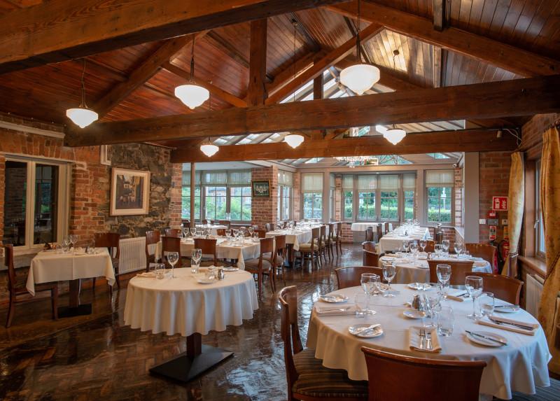 small wedding venue in Cavan