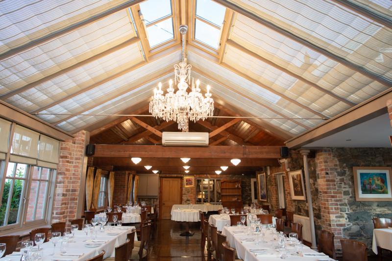 boutique wedding venue in cavan